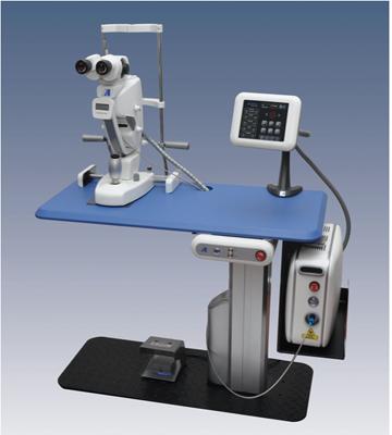 retina-laser-treatment - mumbai eye retina clinic