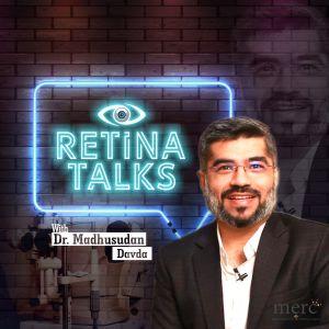 dr-madhusudan-davda-retina-talks