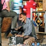 Shoe Polish - The Tip - Blog - Mumbai Musing